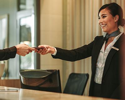 service-concierge