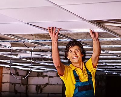 suspended-ceilings-2